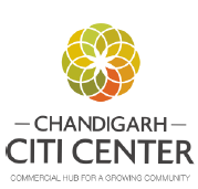 CHANDIGARH CITI CENTER COMMERCIAL HUB FOR A GROWING COMMUNITY