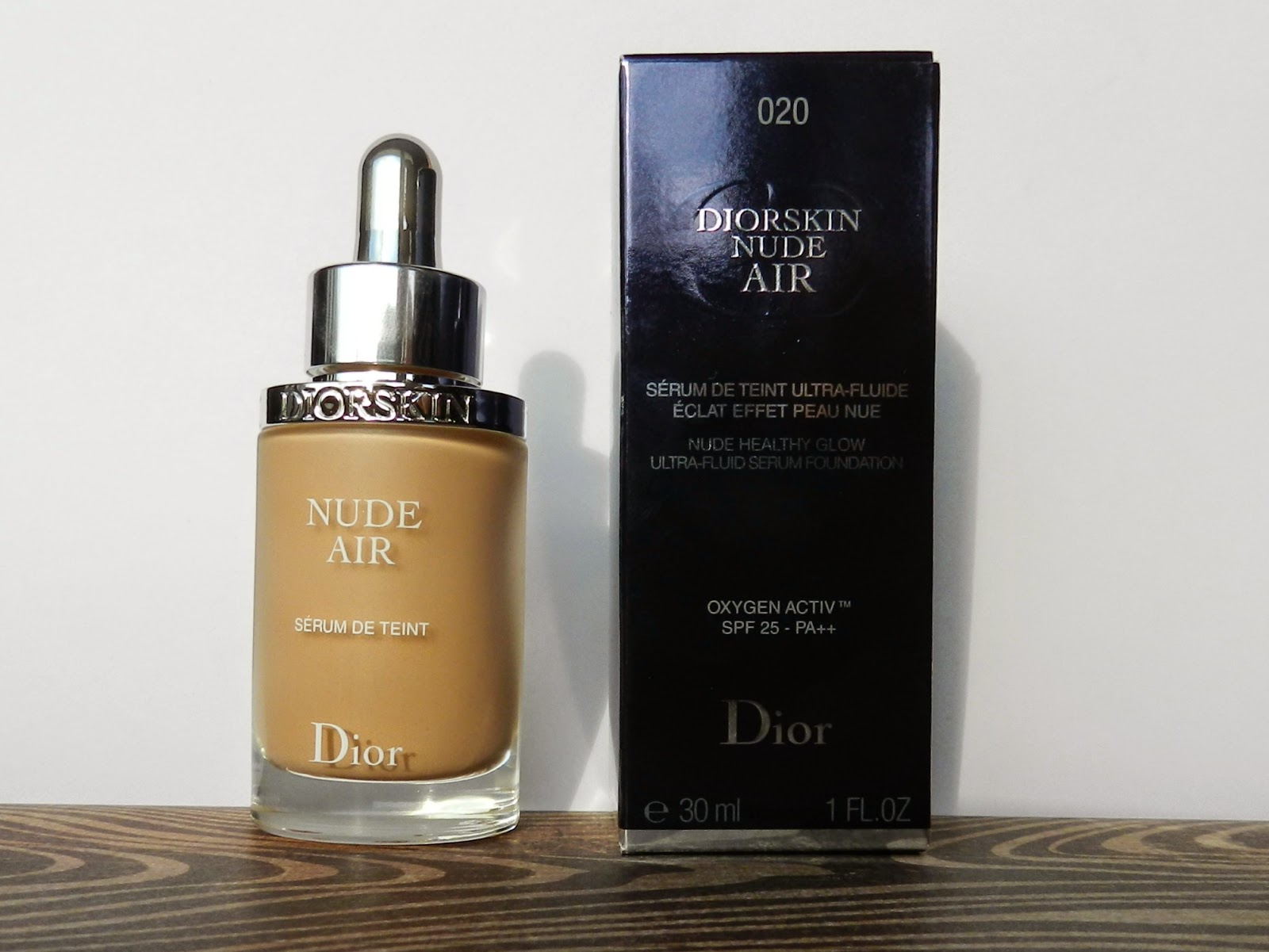 unfade what fades diorskin nude air foundation loose and pressed powder review swatches. Black Bedroom Furniture Sets. Home Design Ideas