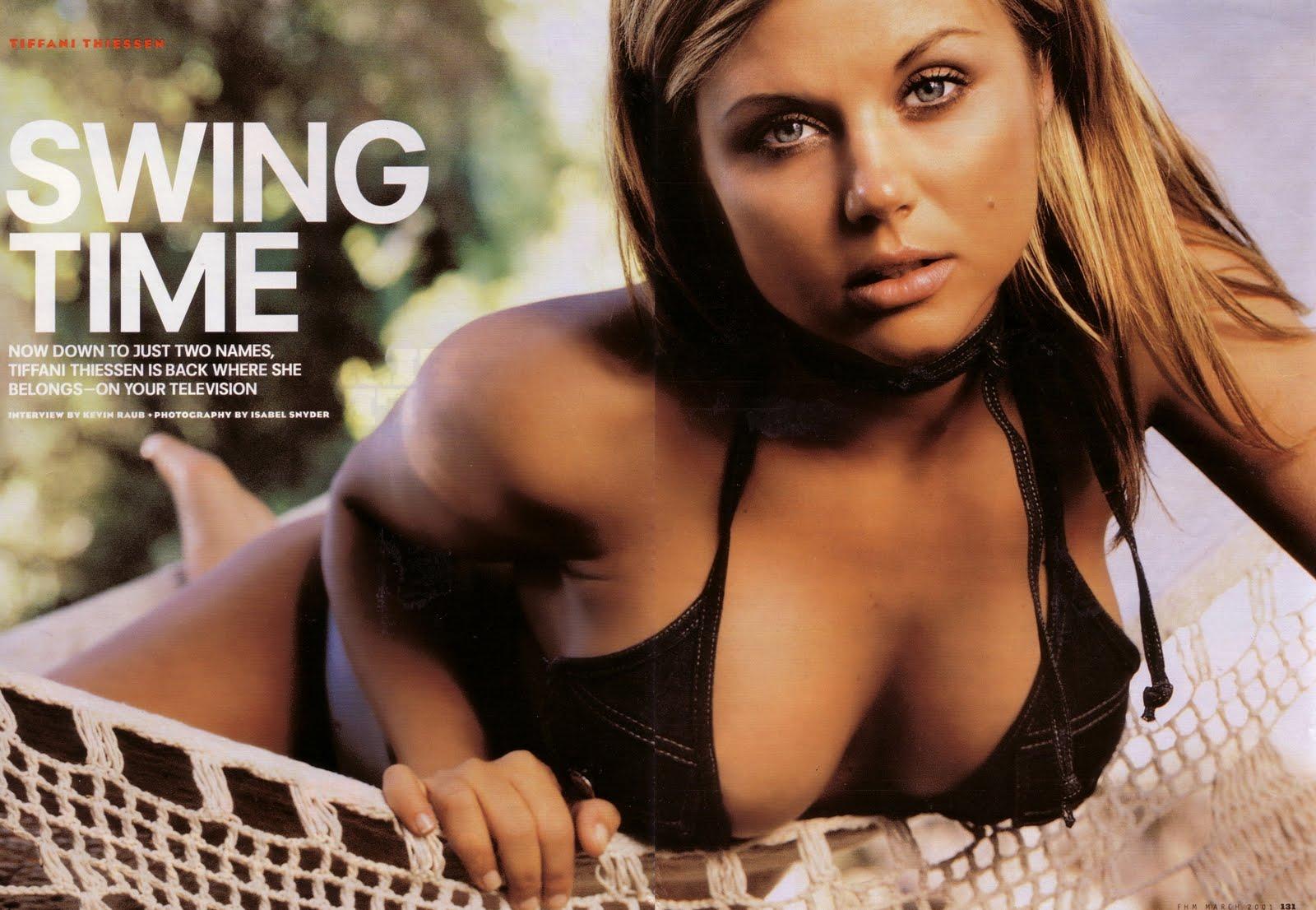 Sarah lancaster nude hot — pic 6
