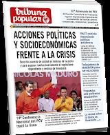 Tribuna Popular 2.991