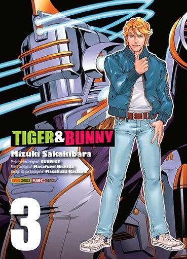 17+-+TIGERBUNNY#03_capa.jpg (369×511)