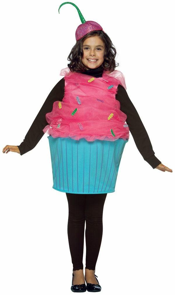 Halloween Costumes For Tweens 2015