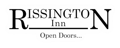 Rissington Inn - Newsletters