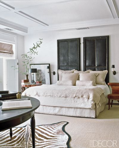 beachrose ramblings designer darryl carter. Black Bedroom Furniture Sets. Home Design Ideas