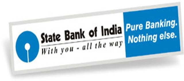 SBI receiving SMS Alerts