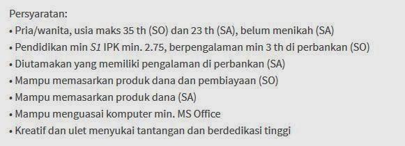 lowongan-kerja-terbaru-surabaya-jatim-2014