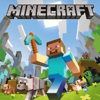 unblocked games minecraft tower defense