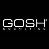 Collaborazione Gosh Cosmetics