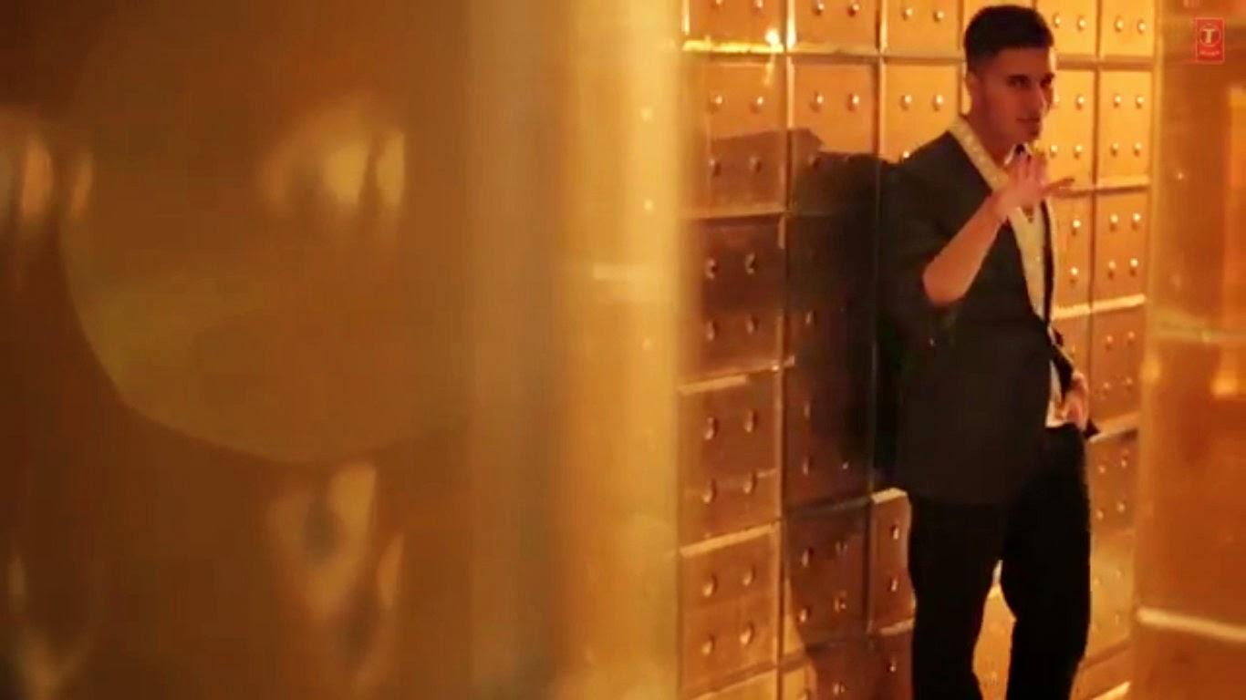 Tees Maar Khan - Sheila Ki Jawani - A Box Office