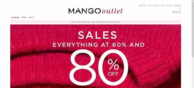 http://mangooutlet.com/HU/outlet/sale
