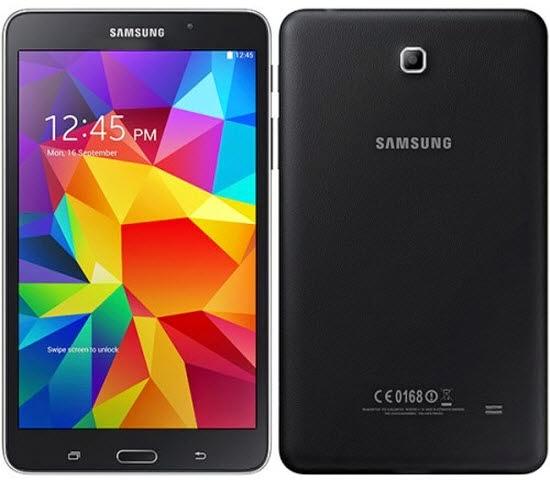 Samsung Galaxy Tab 4 8.0 SM-T335K