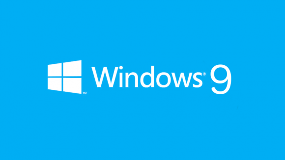 Where can i download windows 9 iso
