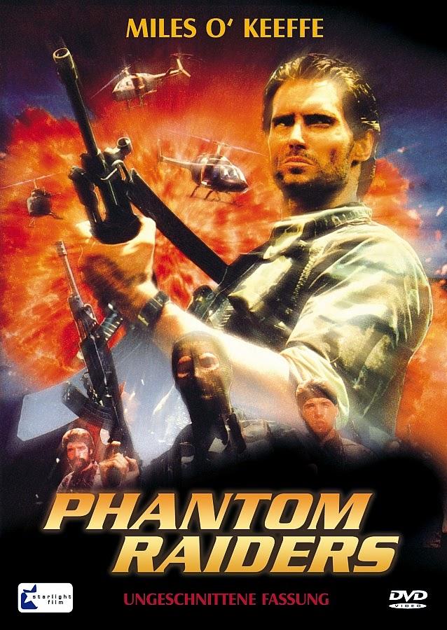 http://www.ofdb.de/film/18658,Phantom-Raiders---Tod-dem-schwarzen-Skorpion