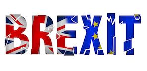 Brexit Diamanti e Beni Rifugio