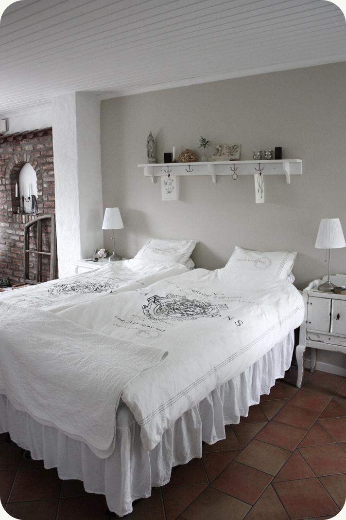 Sovrum ~ Bedroom