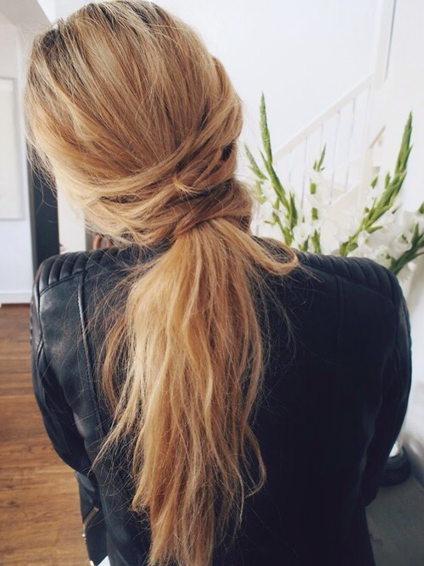 Sound of Sweet Lullabies-Hair-Style-Inspiration