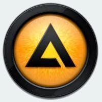 Gambar AIMP