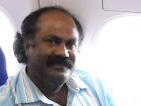 विजय कुमार  : VIJAY  KUMAR