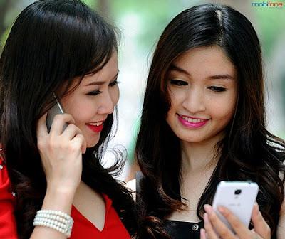 Bạn có thể đăng ký 3G Mobifone bất kỳ lúc nào bạn muốn