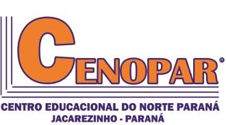 CENOPAR