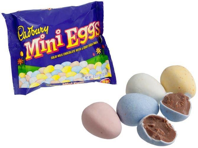 Cadbury%252BMini%252BCandy%252BEggs.jpg