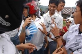 gambar aneh dan gokil cekidot gann! /bambang-gene.blogspot.com