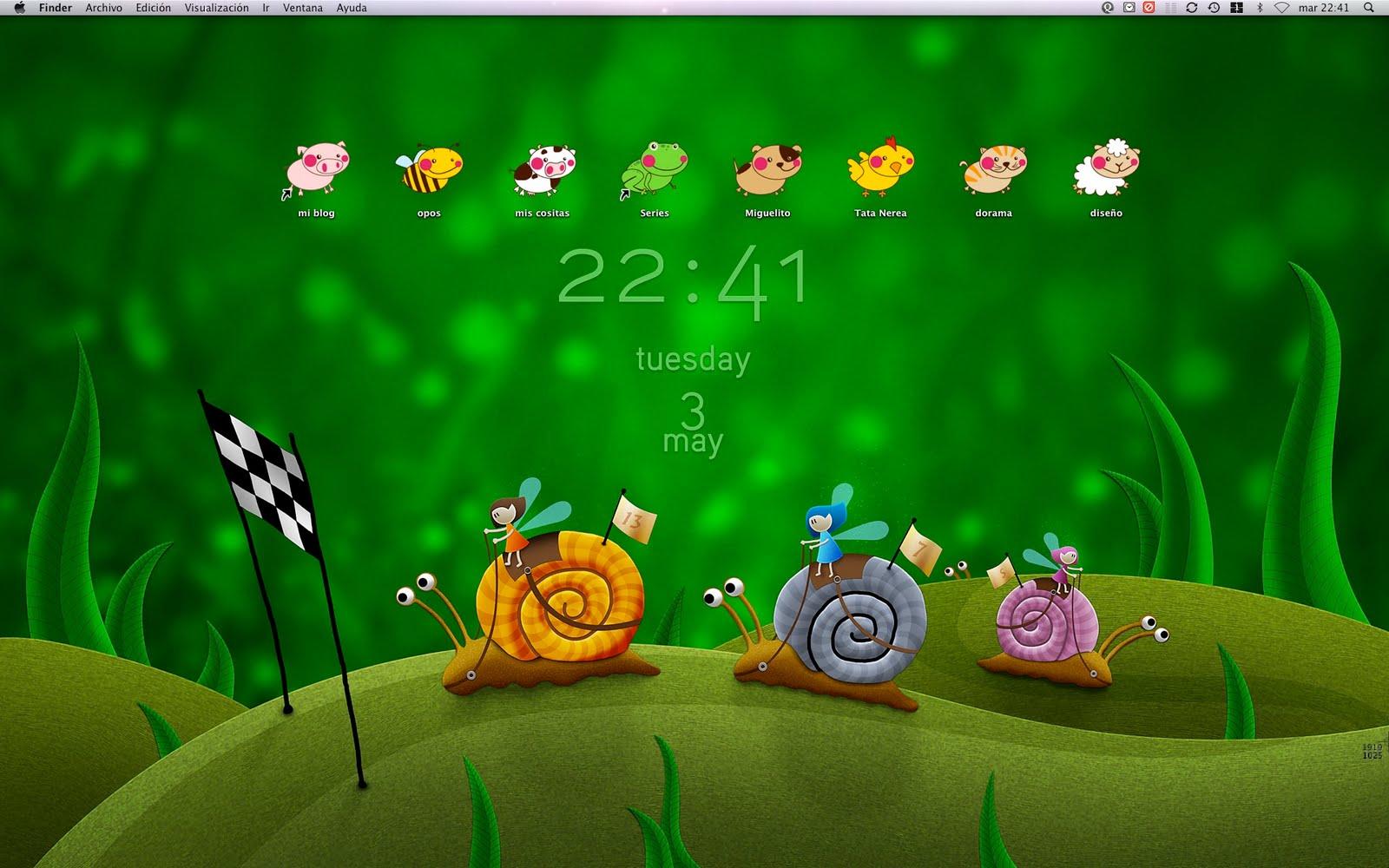 http://1.bp.blogspot.com/-vbqIZEh03Uo/TcBsA8Vf1lI/AAAAAAAAC44/beCjLYCvnjc/s1600/escritorio24.jpeg