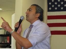 Bera Unable to Secure Sacramento County Democratic, Elk Grove Mayor's Endorsement