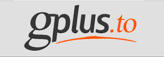 GPlus