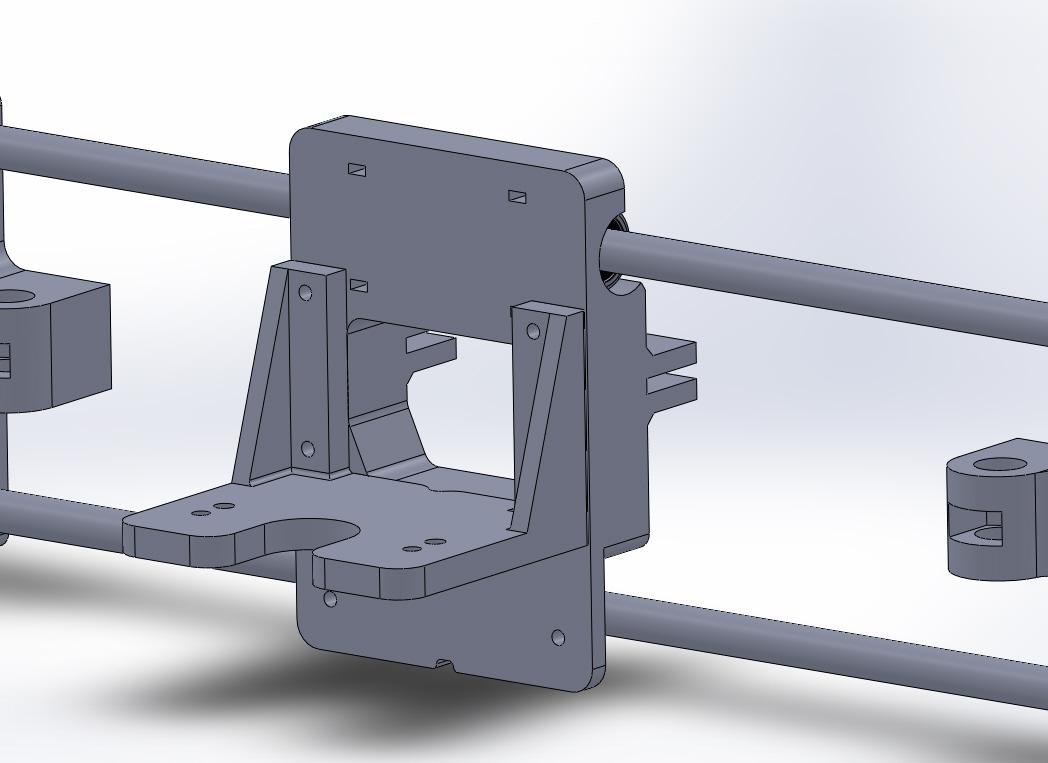 3DPrintMi