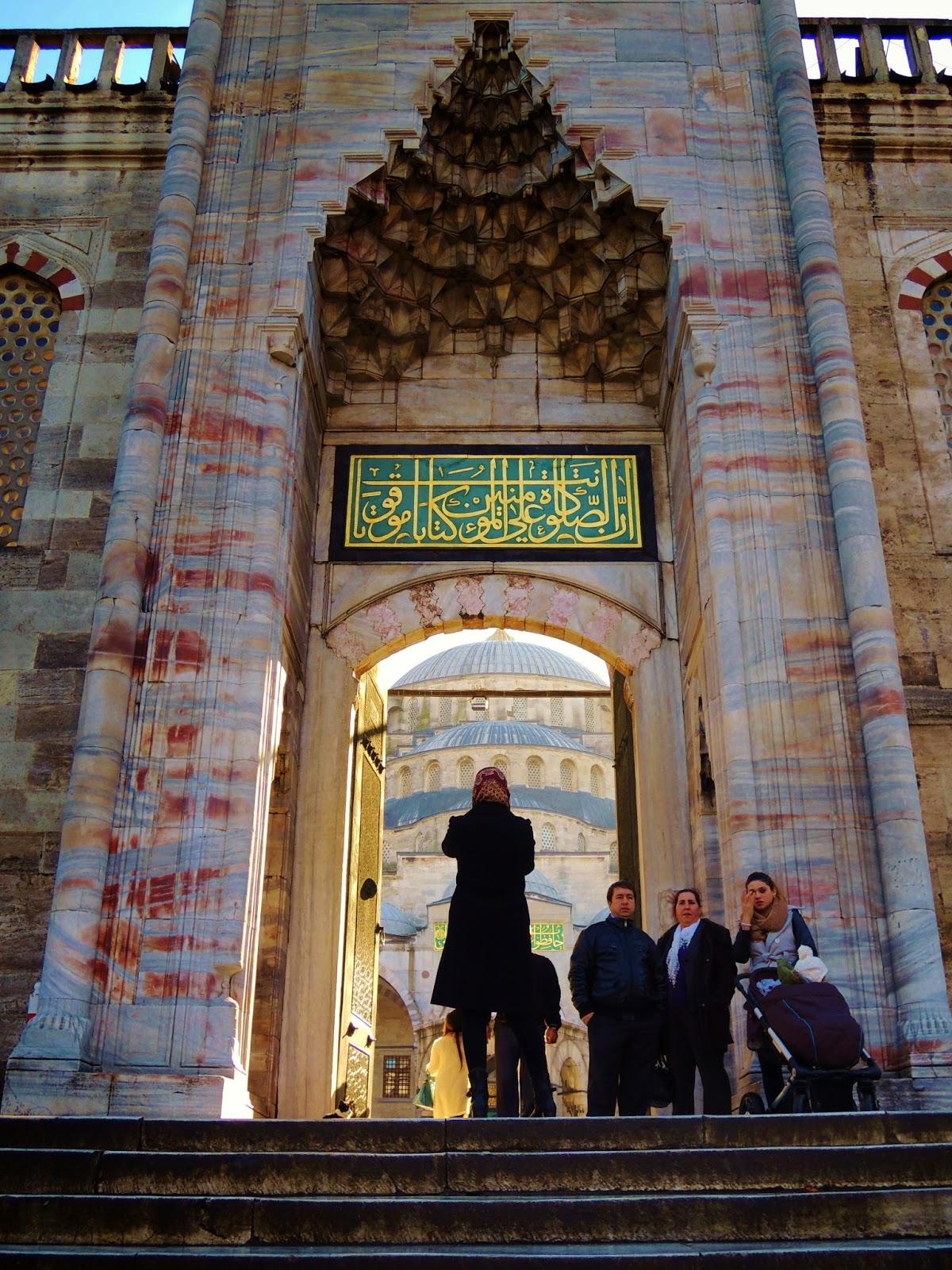 (mosque,