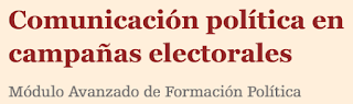 http://www.idea.int/publications/cspc/upload/Agora_Comunicacion_Politica_en_Campa%C3%B1as_Electorales.pdf