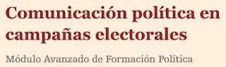 http://www.idea.int/publications/cspc/upload/Agora_Comunicacion_Politica_en_Campa%C3%B1as_Electorales.pdf