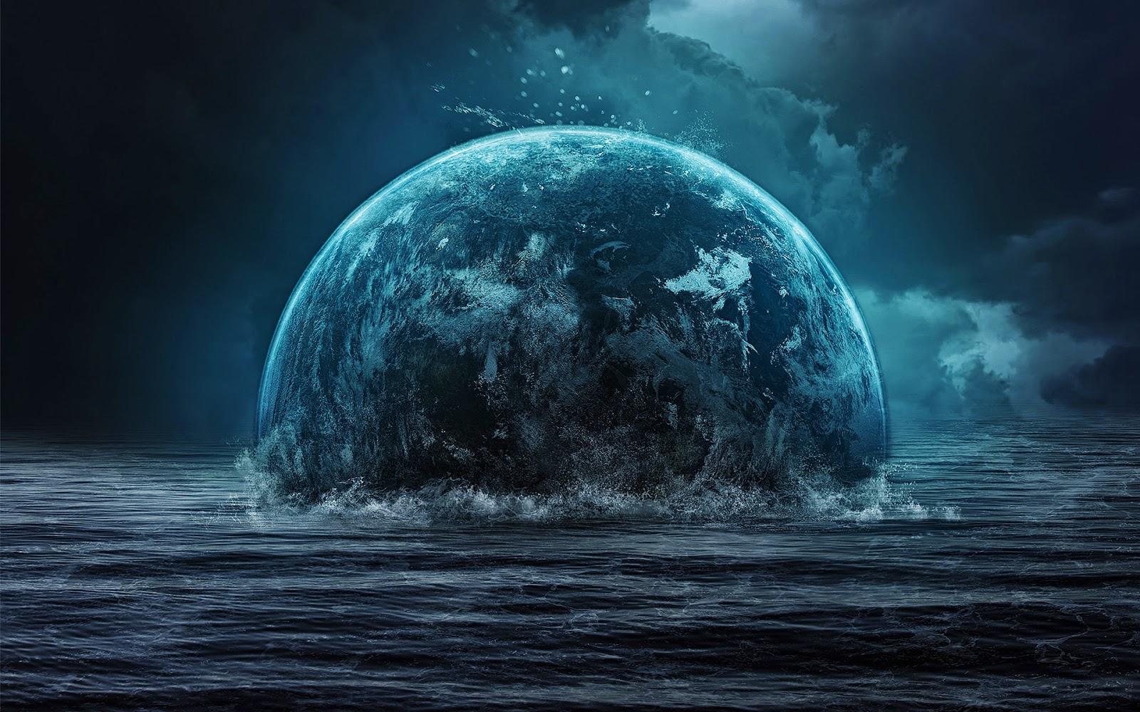 """<img src=""""http://1.bp.blogspot.com/-vbvJ3hl1VNI/U8GXuS6-lrI/AAAAAAAALlg/4XU8IuTc7Bw/s1600/world-in-water-hd-wallpaper.jpg"""" alt=""""World in Water HD Wallpaper"""" />"""