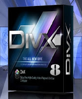 DivX Plus Pro v8.2 Full Version