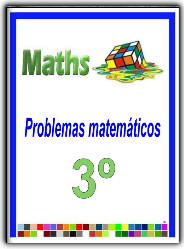 COLECCIÓN DE PROBLEMAS DE MATEMÁTICAS