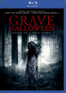 Halloween Mortal (2013) DVDRip Latino