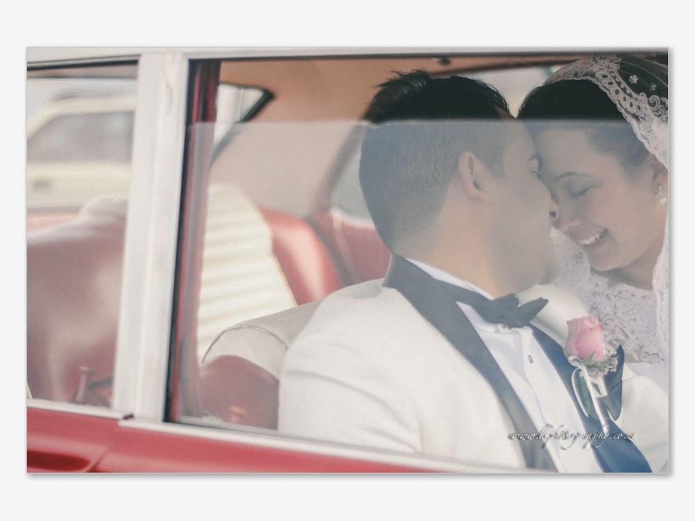 DK Photography Slideshow-0785 Rahzia & Shakur' s Wedding  Cape Town Wedding photographer