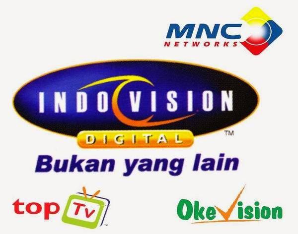 Lowongan Kerja di PT. MNC Sky Vision – Indovision Penempatan Semarang, Purwokerto, Solo, Tegal, Yogyakarta, Blora, Cilacap, Kebumen, Kudus, Magelang, Pekalongan, Salatiga & Wonosobo