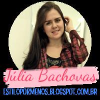 http://estilopormenos.blogspot.com.br/