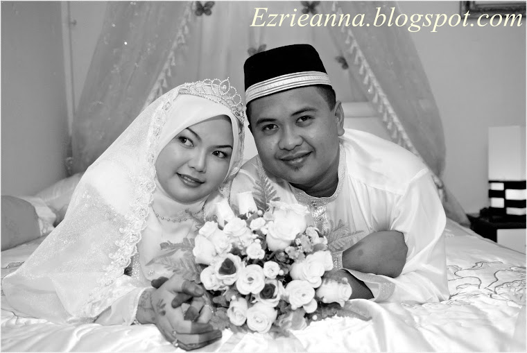 mY All..My Everything...