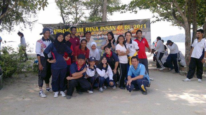 KPLI(SR)BI/SN/MO 1