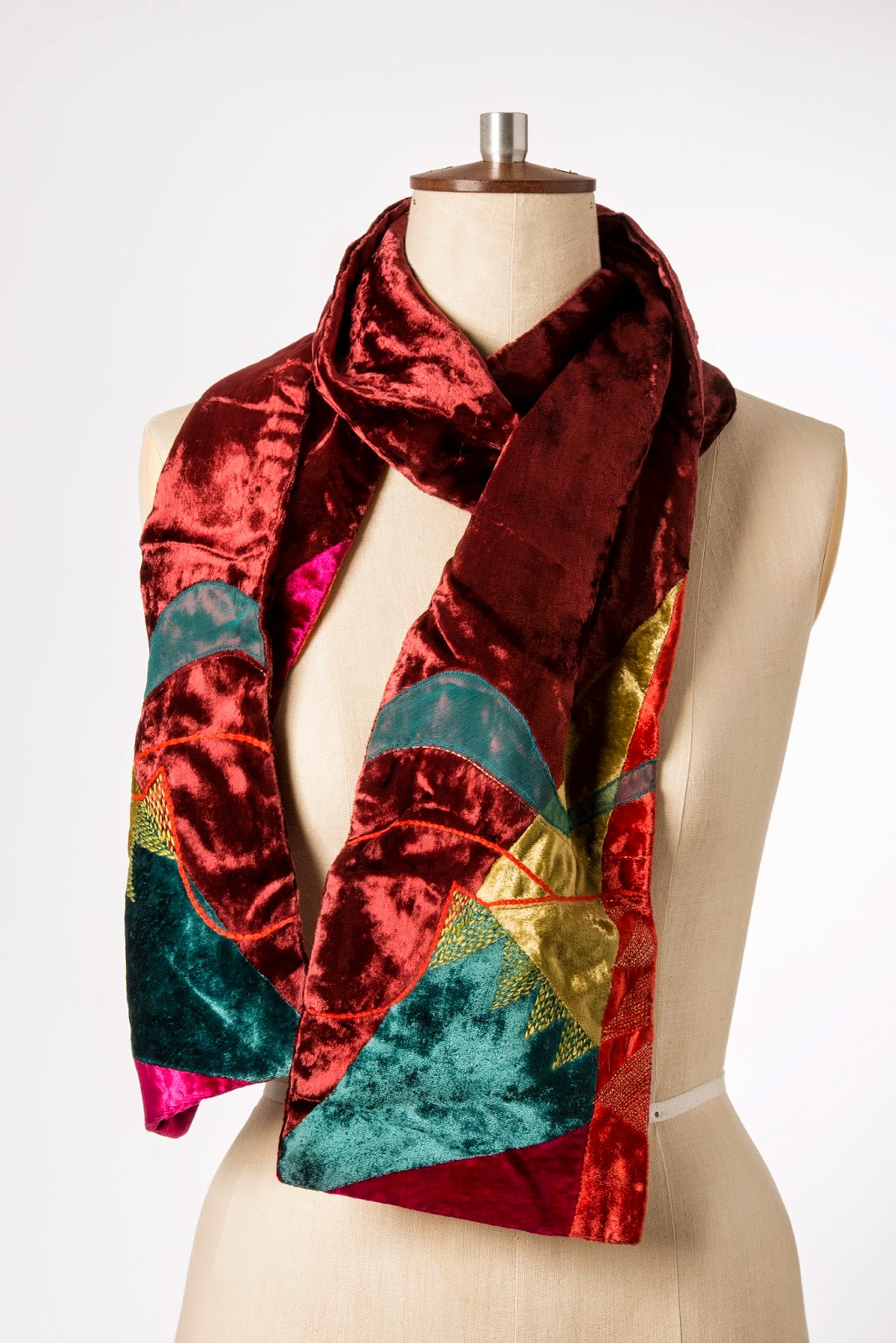 Sale Scarves Stock up on versatile scarves. Fall scarves can be worn in endless ways for unlimited looks – which makes the Joy Susan scarves sale one of the best deals around.