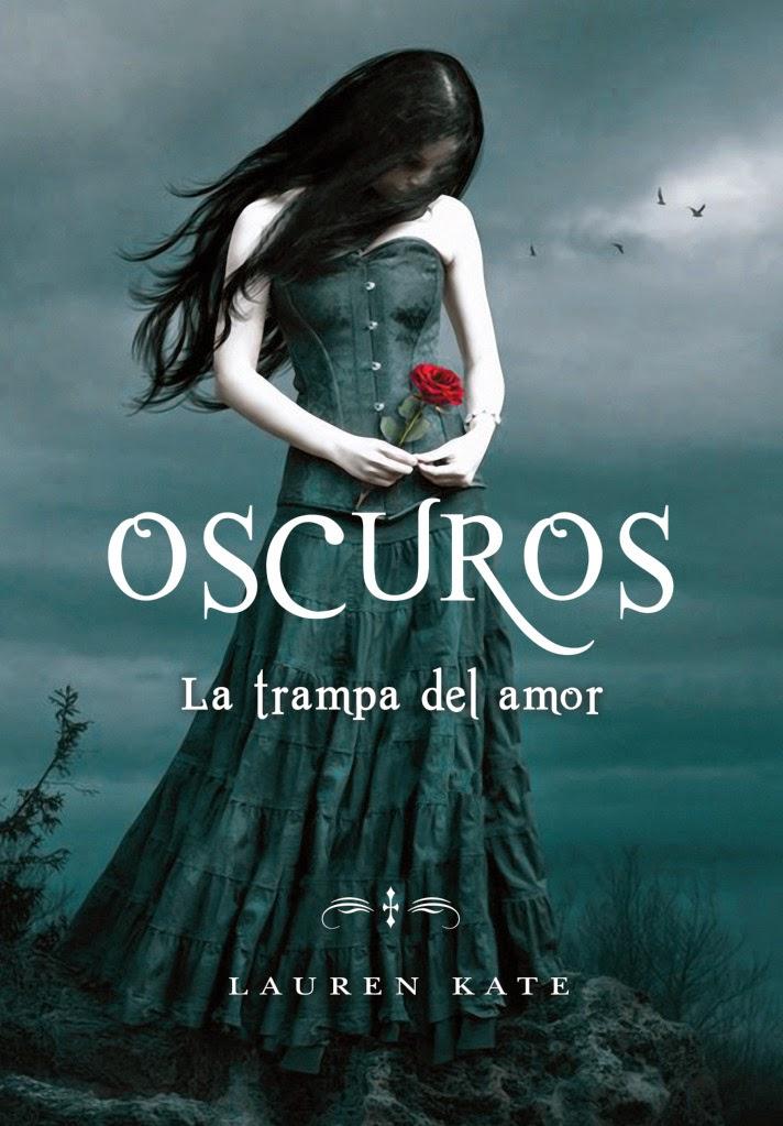 http://entrelibrosytintas.blogspot.com.es/2014/07/resena-oscuros-la-trampa-del-amor-de.html