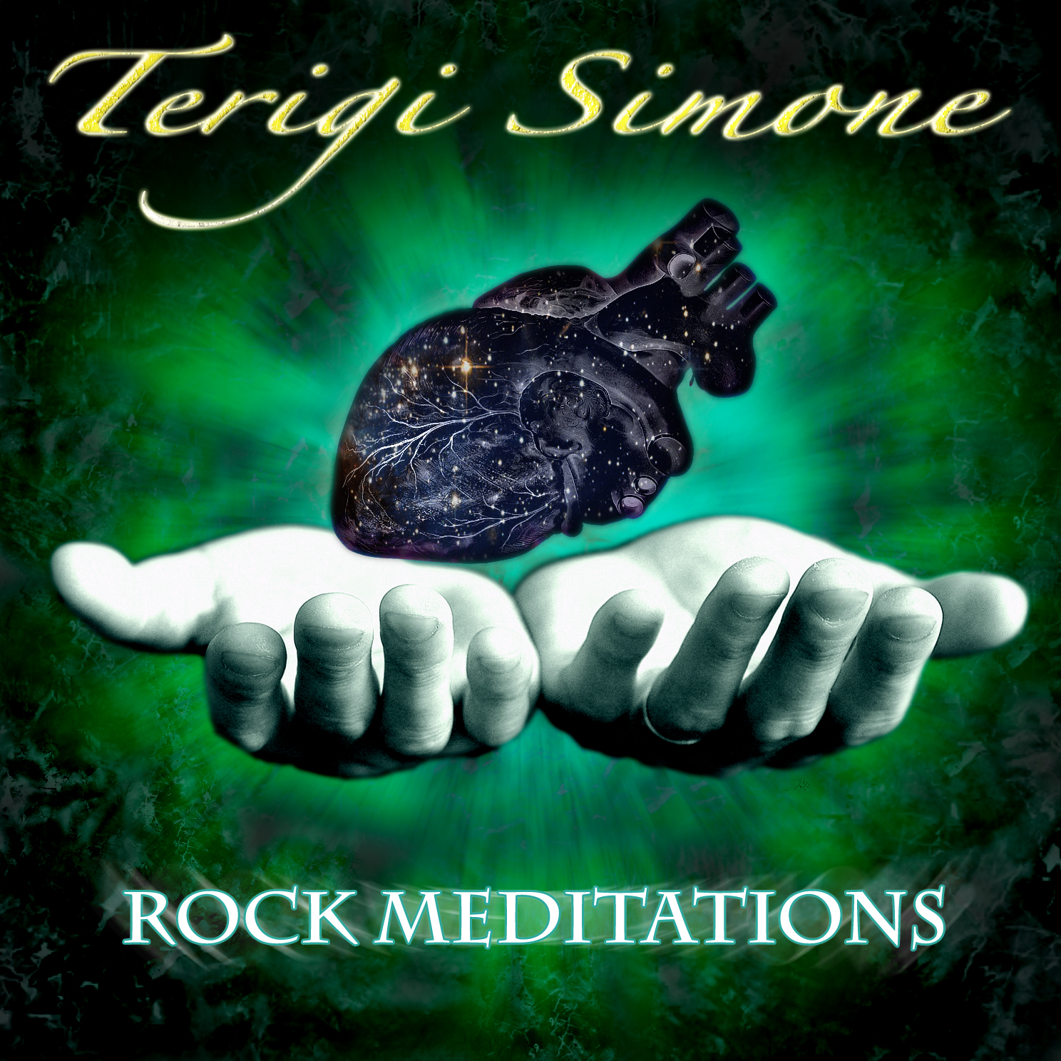 simone terigi rock meditations