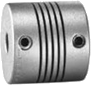 http://www.lovejoy-inc.com/products/motion-control-couplings/beam.aspx
