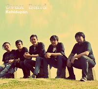 Ovax Band. Pesan Kehidupan