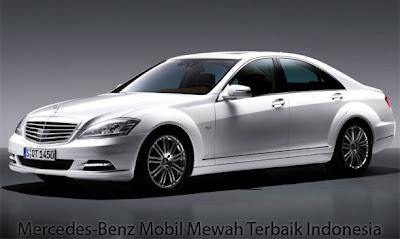 Mobil+mewah+indonesia