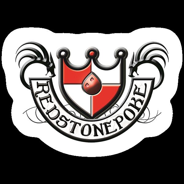 紅石口袋 RedStone Poke