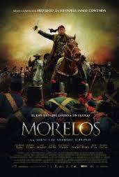 Ver Morelos Online